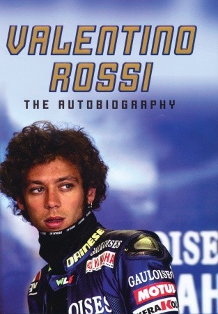 What If I Had Never Tried It by Valentino Rossi