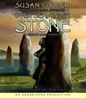 Over Sea, Under Stone (The Dark Is Rising Sequence, #1)