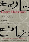 Lost History by Michael Hamilton Morgan
