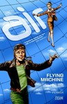 Air, Vol. 2: Flying Machine