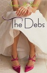 The Debs (The Debs, #1)