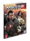 Mass Effect 2: Prima Official Game Guide