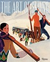The Art of Skiing: Vintage Posters from the Golden Age of Winter Sport