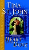 Heart of the Dove by Tina St. John