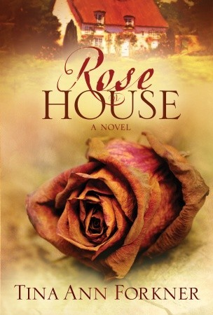 Rose House (La Rosaleda #2)