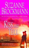 Kiss and Tell (Sunrise Key Trilogy, #1)