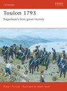 Toulon 1793: Napoleon's first great victory