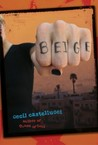 Beige by Cecil Castellucci