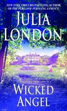 Wicked Angel by Julia London