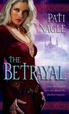 The Betrayal (Blood of the Kindred, #1)