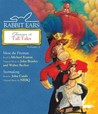 Rabbit Ears Treasury of Tall Tales: Volume Two: Mose the Fireman, Stormalong