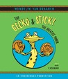 The Gecko and Sticky: The Greatest Power