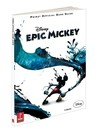 Disney Epic Mickey by Mike Searle