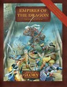 Empires of the Dragon: The Far East at War