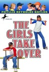 The Girls Take Over (Boy/Girl Battle, #8)