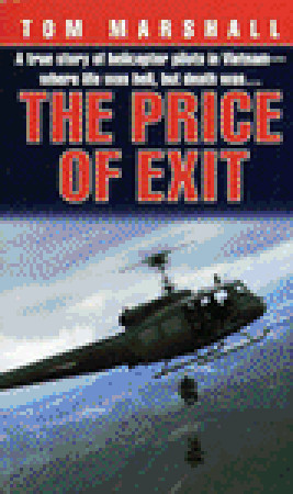 The Price of Exit