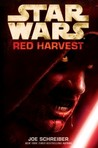 Red Harvest (Star Wars)