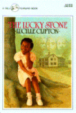 thelma lucille clifton biography essay