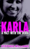 Karla: A Pact with the Devil