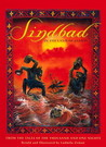 Sindbad in the Land of Giants