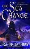 The Sea Change (The Chronicles of Josan, #2)