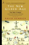 The New Gilded Age: The New Yorker Looks at the Culture of Affluence