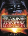 The Making of Star Wars: Revenge of the Sith