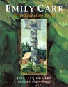 Emily Carr by Jo Ellen Bogart