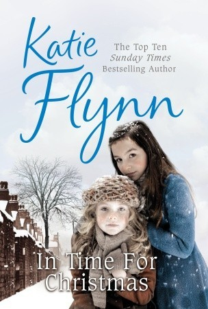Review In Time for Christmas by Katie Flynn MOBI