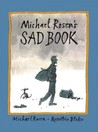 Michael Rosen's Sad Book