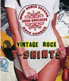 Vintage Rock T-Shirts