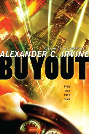 Buyout