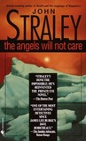 The Angels Will Not Care (Cecil Younger, #5)