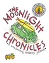 Moonlight Chronicles