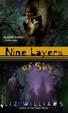 Nine Layers of Sky