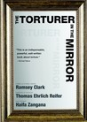 The Torturer in the Mirror