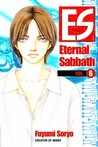 Eternal Sabbath, Volume 6
