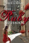 The Ruby Notebook (Notebook, #2)