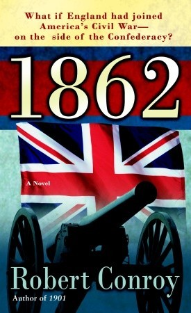 1862 by Robert Conroy
