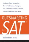 Outsmarting the SAT