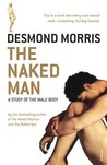 The Naked Man: A study of the male body