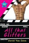 All That Glitters (Likely Story, #2)
