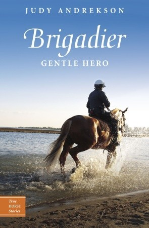 Brigadier: Gentle Hero