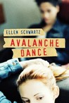 Avalanche Dance