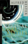 Virtual Unrealities: The Short Fiction
