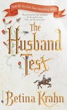 The Husband Test (Brides of Virtue, 2)