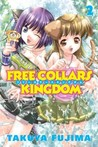 Free Collars Kingdom 2