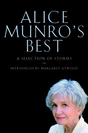 Alice Munro's Best: A Selection of Stories