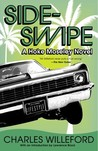 Sideswipe: A Hoke Moseley Novel