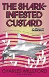 The Shark-Infested Custard